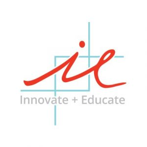 Innovate + Educate, workshop for teens, Tuesday, September 18 at the La Farge Branch Library @ La Farge Branch | Santa Fe | New Mexico | United States